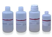 Antigen Retrieval & Dewax