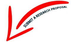 submit-a-research-proposal-button