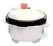 NordicWare® Microwave Pressure Cooker