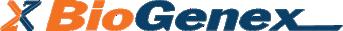 BioGenex Molecular Pathology Solutions
