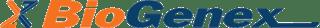 BioGenex_logo-wide.png