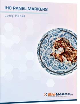 Lung---Panel-Markers-v1-1-1.jpg