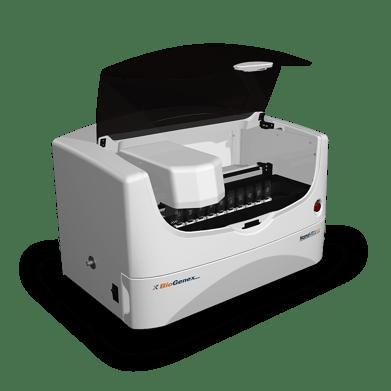 Nano-MTRX100-3d
