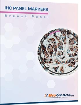Breast---Panel-Markers-v1-1.jpg