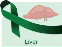 Liver-Cancer-Panel