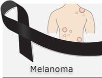 Melanoma-Panel