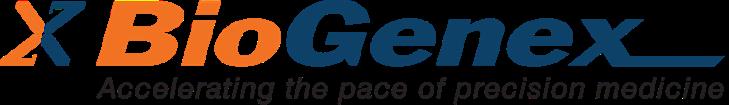 BioGenex