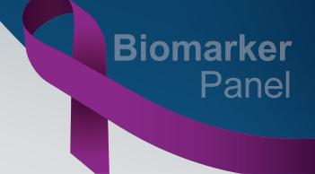 Pancreaticl-Cancer-thumbnail