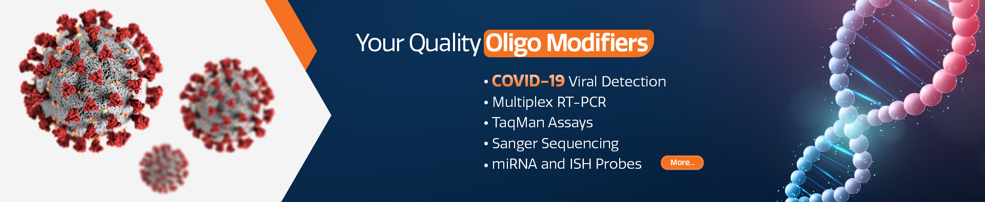 New-Tag-l-01---DNA-COVID---Landing-page-banner-2020